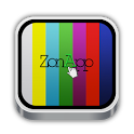 TV Online TDT icon
