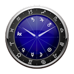 Horo-Clock Widget (Beta) R8 0.2.2