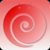 Rojo Theme - CM12/C5
