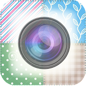 Blockgram - Photo Editor