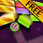 Negative Sun - FREE icon