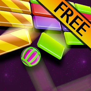 Negative Sun – FREE for PC and MAC