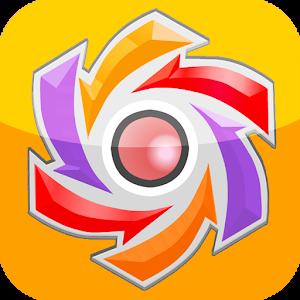 遊戲天堂 休閒 App LOGO-APP試玩