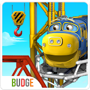 Game Chuggington Ready to Build APK for Windows Phone