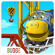 Chuggington Ready to Build Download for PC Windows 10/8/7
