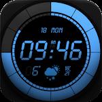Wave Alarm - Alarm Clock