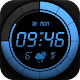 Wave Alarm - Alarm Clock v3.1