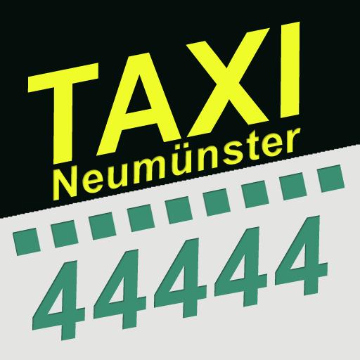 TAXI 44444 Neumünster