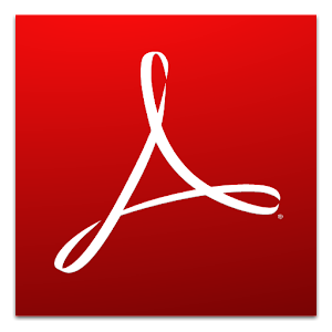 Adobe Reader APK