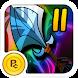 ChibiWar II(2 Players) HD