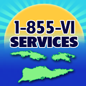 1855VISERVICES Directory