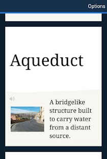 Quizlet - screenshot thumbnail