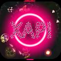 XAP! noob Zombie icon