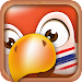 Learn Thai Free - Phrasebook | Translator Icon