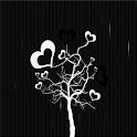 Wishful Love icon