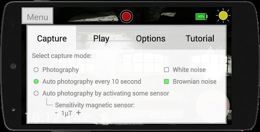 Ghost Studio 1.1.9 screenshots 2