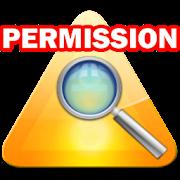 App Permission Info