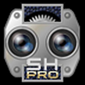 3dsteroid pro apk free