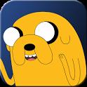 Adventure Time Soundboard icon