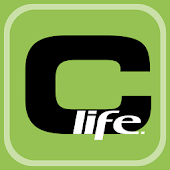 Castelfranco Life