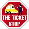 Qatar traffic tickets