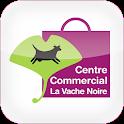 La Vache Noire logo