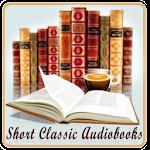 Short Classic Audiobooks