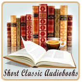 Free Audiobooks Search