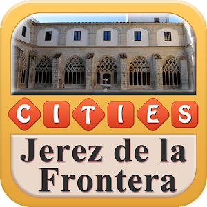 jerez de la frontera single parent personals Men seeking women in jerez de la frontera, cádiz, spain get to know and chat with thousands of single men and women for free in jerez de la frontera, cádiz, spain.