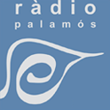 Ràdio Palamós icon