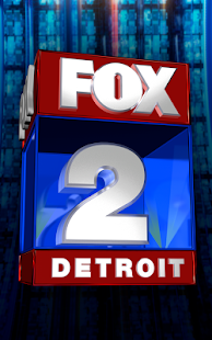FOX 2 News - screenshot thumbnail