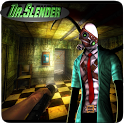 Dr.Slenderman Episode 1 icon