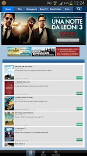 Movies Games Photo iVid Tablet - screenshot thumbnail