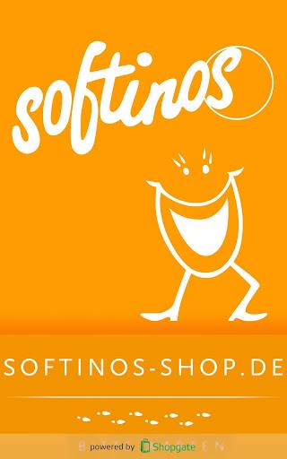 softinos Shop