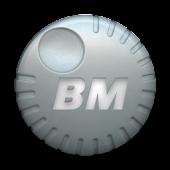 BeatMaster Metronome
