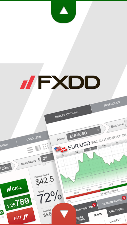Alpari (uk) forex (fx) brokers online forex trading
