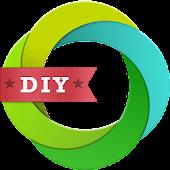 Inventit ServiceSync DIY