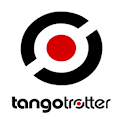 Tangotrotter logo