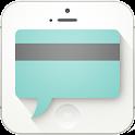 SMS-банкинг icon