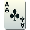 Card Magic Trick (Adfree) logo