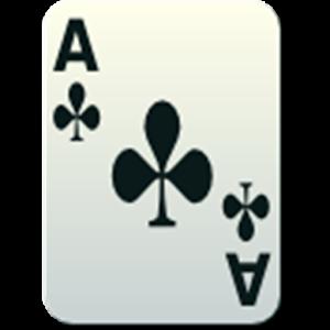 カードマジック