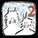 Beyond Cats! Grade 2 Math FULL icon