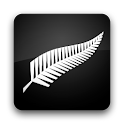 All Blacks Haka logo