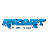 Ricart Automotive DealerApp