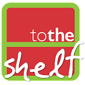 totheshelf | farmers direct