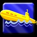 Seawasp Lite icon