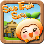 Save Fruit Star