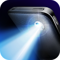 Flash Light - Alarm icon