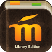 Mango Languages for Libraries