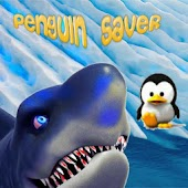 Penguin Saver 2 Free